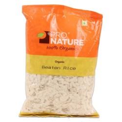 Beaten Rice 250g Pn