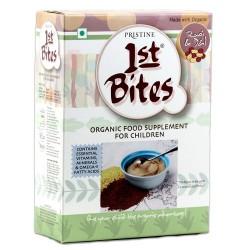 1st Bites Ragi Dal