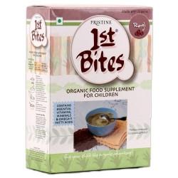 1st Bites Ragi Ps
