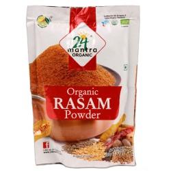 Rasam Powder 100g