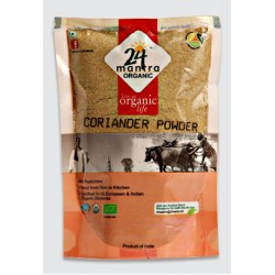 Coriander Powder 100g