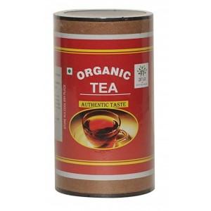 Tea 125g Aa