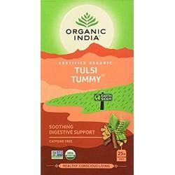Tulsi Tummy Tea Bag Oi