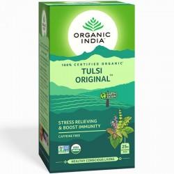 Tulsi Original Teabag Oi