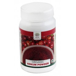 Kokum Powder 50g Aa