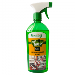 Just Mop Kitchen Cleaner 500ml Sa