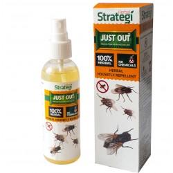 Just Spray 100ml St