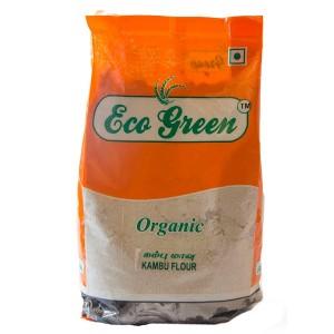 Kambu Flour 500g Eg