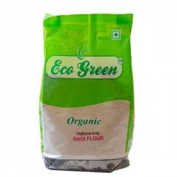 Ragi Flour 500g Eg