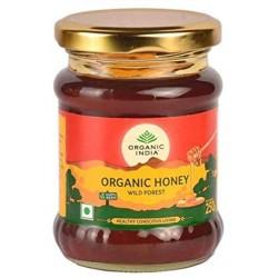Honey 250g Oi