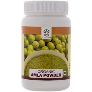 Amla Powder 50g Aa