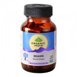 Brahmi Oi