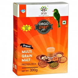 Multi Grain Malt 300g Aa
