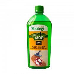 Just Mop Surface Cleaner 500ml Sa
