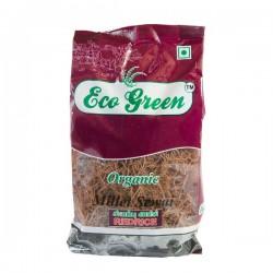 Red Rice Sevai Eg