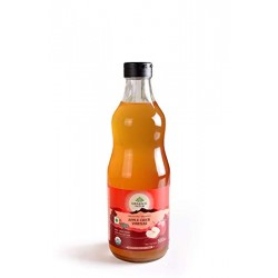 Apple Cider Vinegar 500ml Oi