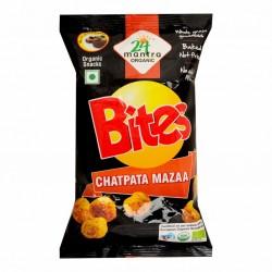 Chatpata Mazaa 24l