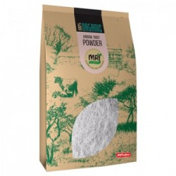 Arrow Root Powder Mrt