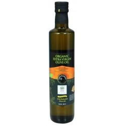 Extra Virgin Olive Oil  500ml Aa