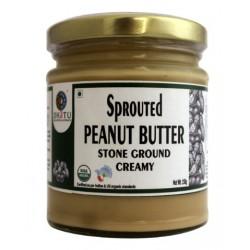 Peanut Butter Do