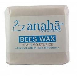 Bees Wax Ana