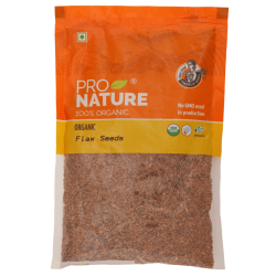 Flax Seed 200g Pn