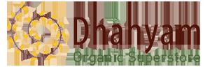 Dhanyam Organic Super Store